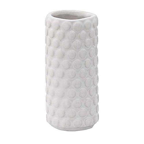 struktur vase wei 9cm magnolia. Black Bedroom Furniture Sets. Home Design Ideas