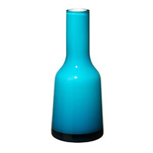 Bottle Vase Villeroy&Boch Türkis